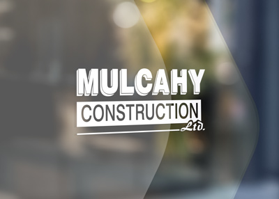 Mulcahy Construction Ltd Receive Safe-T-Cert Accreditation - Mulcahy Construction